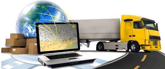 otimizacao-de-custos-logisticos